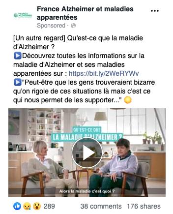 banniere-facebook-france-alzheimer-1