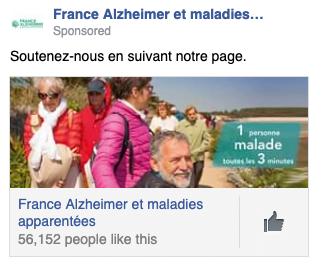 banniere-facebook-france-alzheimer-2