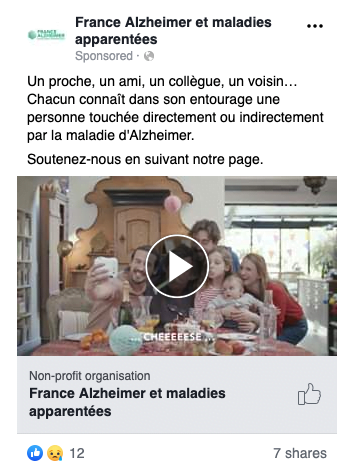 banniere-facebook-france-alzheimer-3
