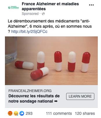 banniere-facebook-france-alzheimer-4