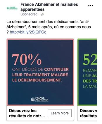 banniere-facebook-france-alzheimer-5
