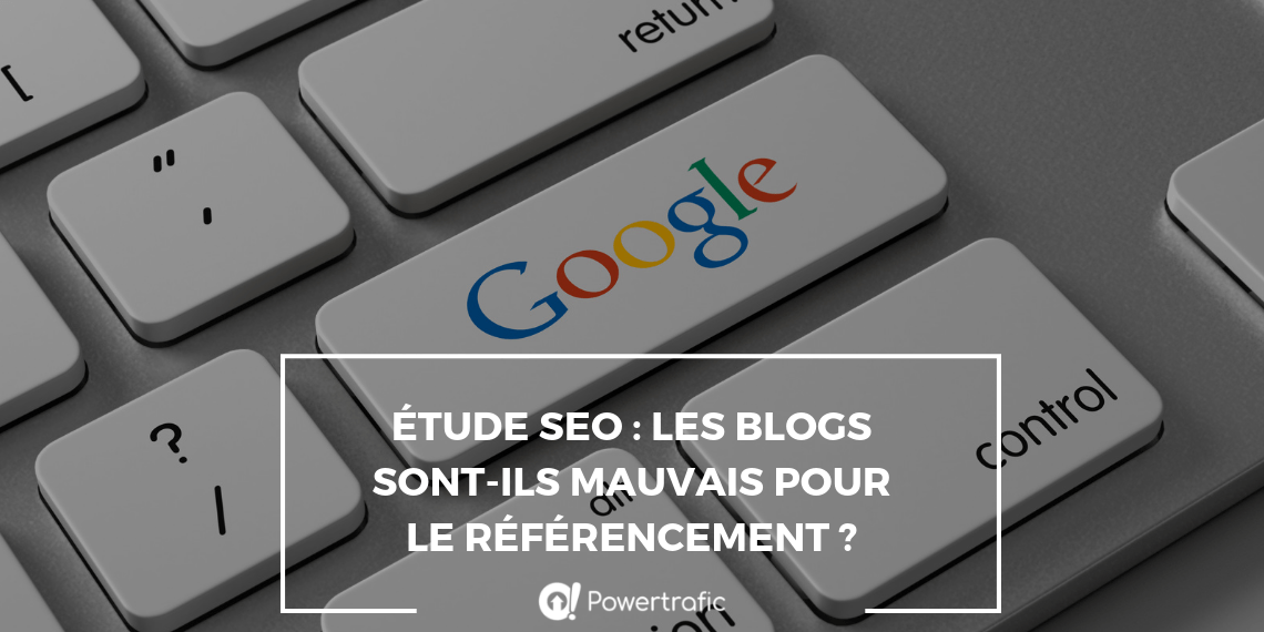 google referencement seo