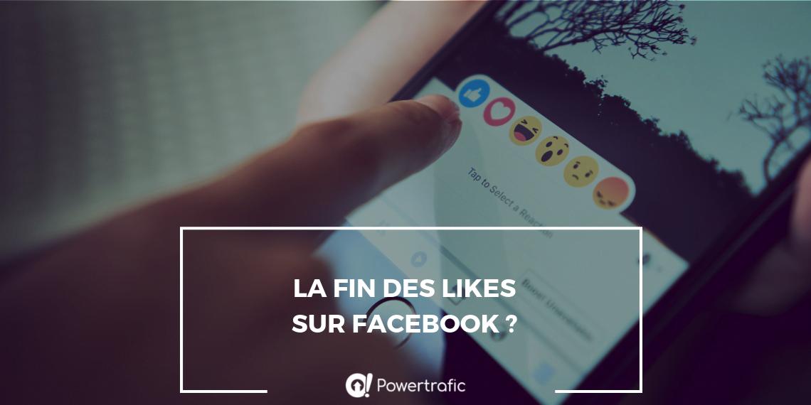 visuel facebook likes