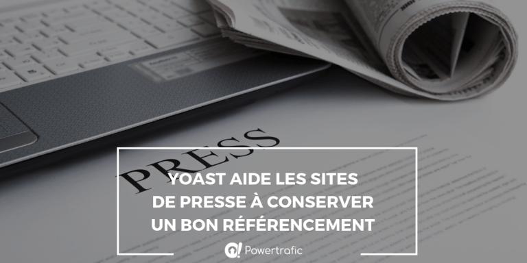 yoast press droit d'auteur