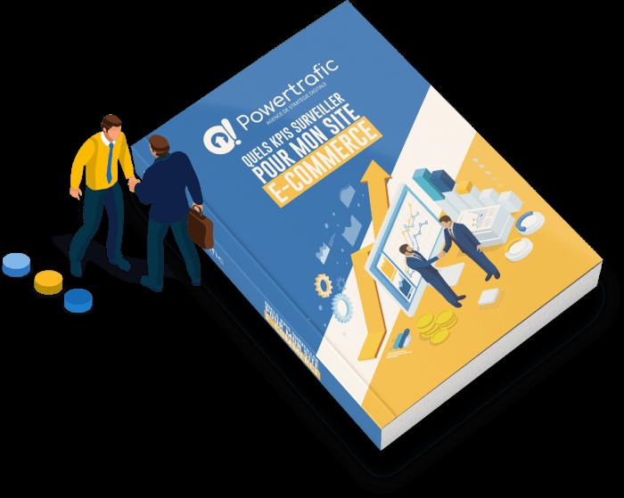 mockup-KPI-ecommerce