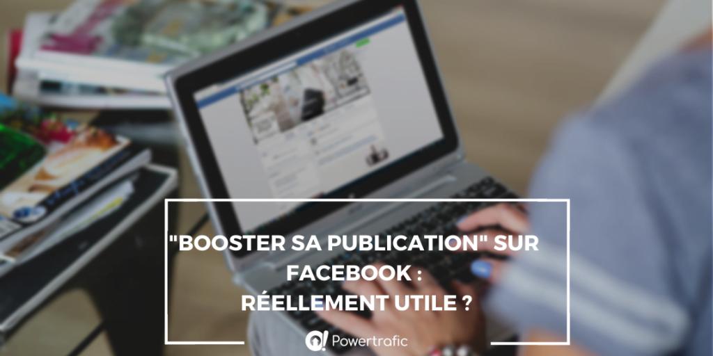 booster publication facebook