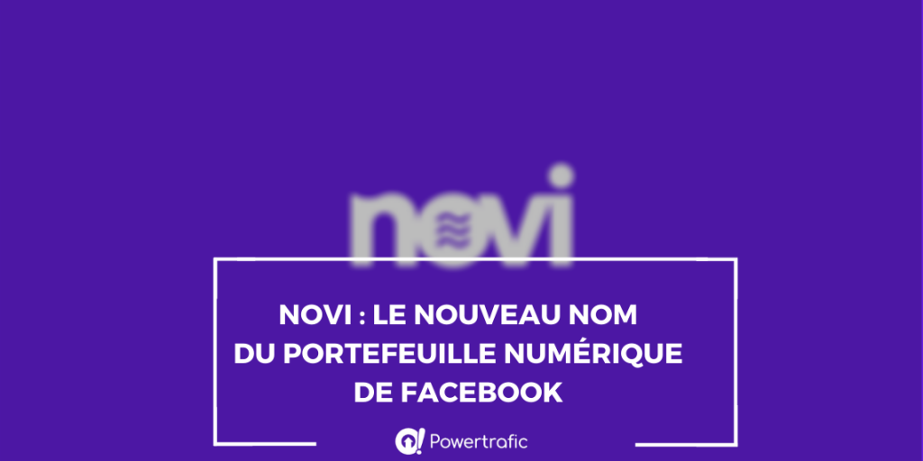 facebook novi calibra