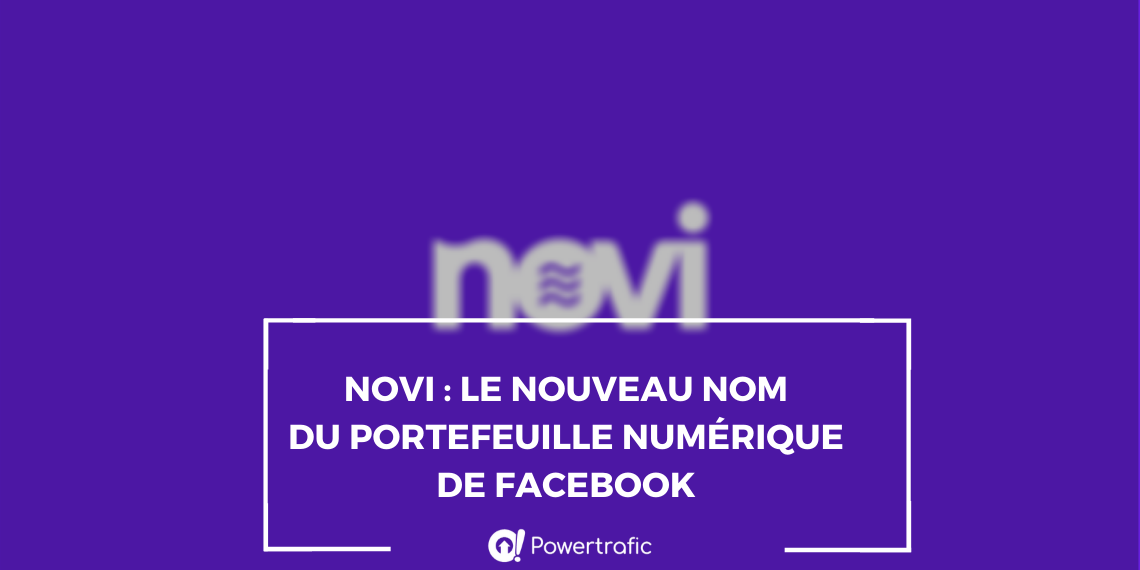 facebook novi calibra