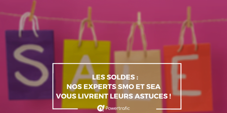 soldes astuces ecommerce