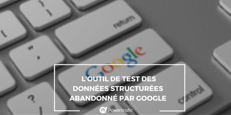 outil test google