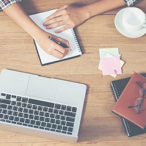 Comment créer une stratégie digitale et numérique pour son site internet ?