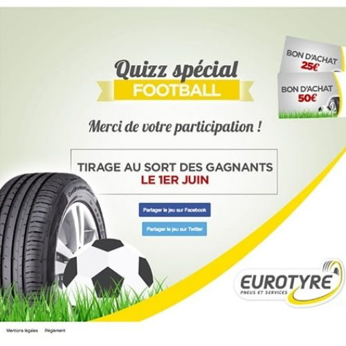 quizz-eurotyre-1