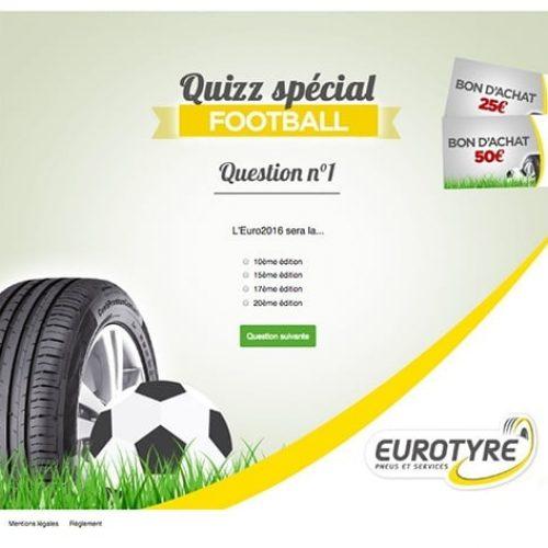 quizz-eurotyre-2