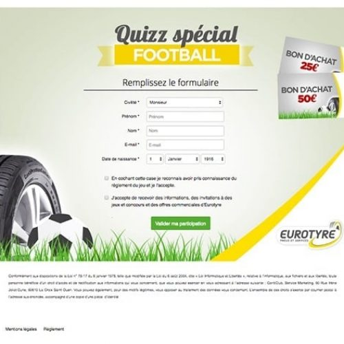quizz-eurotyre-3
